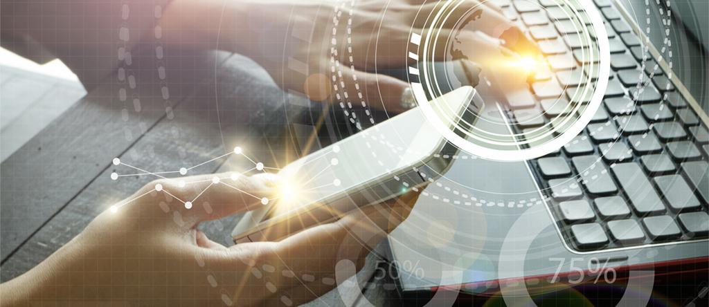 Segurança colaborativa: softwares e aplicativos para integração de usuários