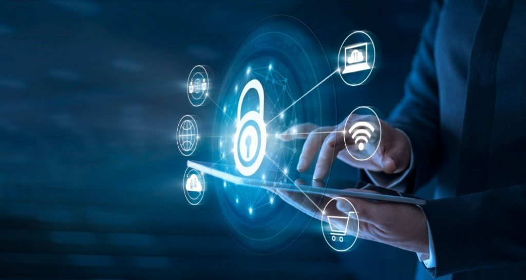 A importância da segurança da informação em concorrências e processos licitatórios
