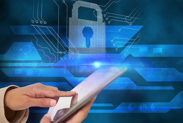 Como a Transformação Digital abre novos caminhos para a segurança exponencial do patrimônio?