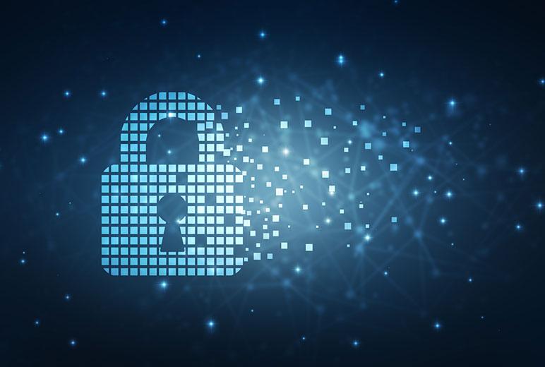 Como retomar as atividades nos escritórios garantindo a proteção de dados e informações sensíveis?