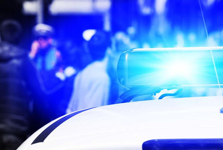 As forças de segurança sem o uso da força: casos George Floyd e Rayshard Brooks como alertas