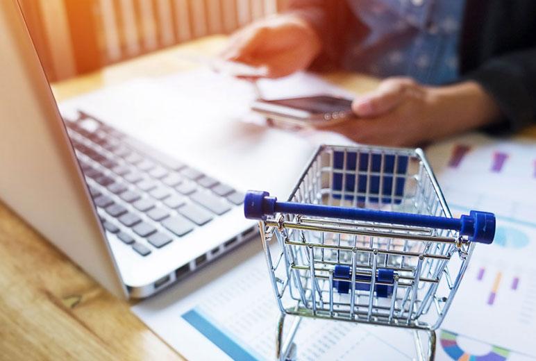 Segurança logística: ascensão do e-commerce demanda velocidade e cautela