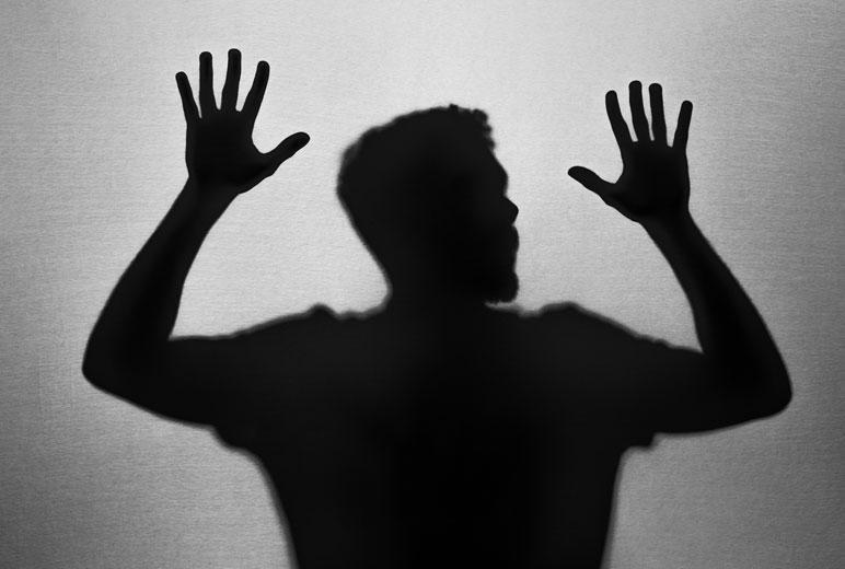 O medo que impulsiona a violência