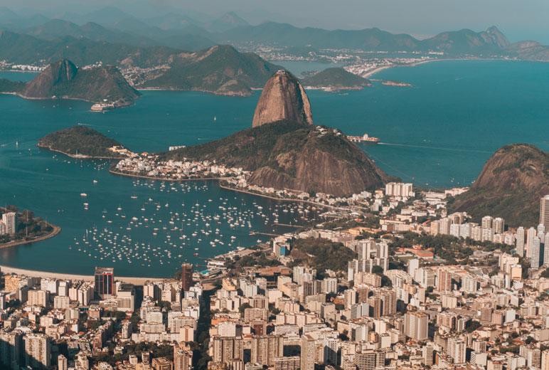 O jeitinho brasileiro é uma virtude ou uma porta à violência?